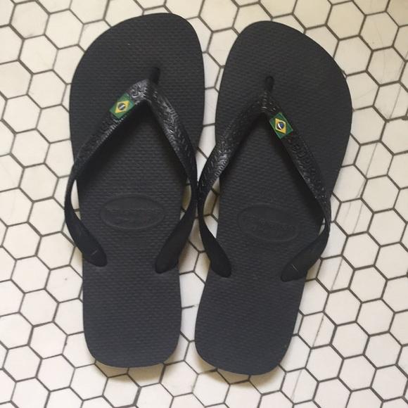 5c19a099a Havaianas Shoes   Brazil Sandals   Poshmark